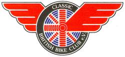 Classic British Bike Club